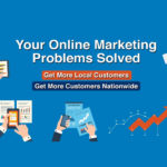 Social Media Marketing Company in Noida
