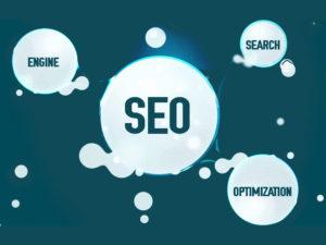 Social Media Marketing Agency in Noida