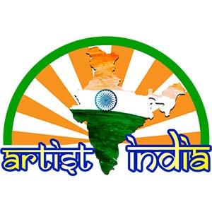 SEO Company in Noida